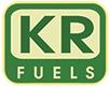kr-fuels