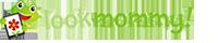 logo-300x40-5e758c9e1588d6d2f3ab160f9019447d